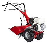 Eurosystems RTT2 motor Honda motocultor, fabricado en...