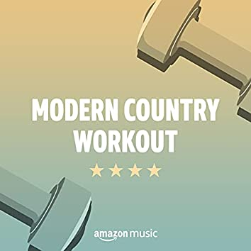 Modern Country Workout