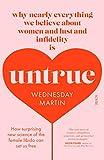 Martin, W: Untrue - Wednesday Martin