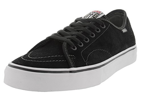 Vans Herren Skateschuh Av Classic Skate Shoes