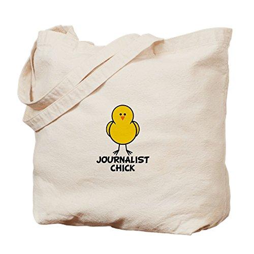 CafePress–Periodista...