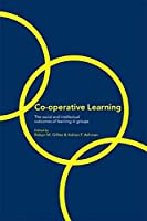 Cooperative Learning: The Social and Intellectual Outcomes of Learning in Groups