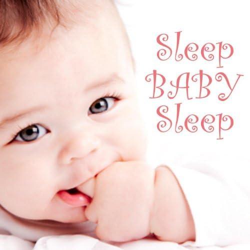 Baby Songs Music