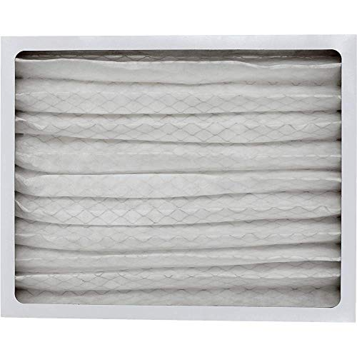 Filter for Santa Fe Force Dehumidifier (4031062) - 4 Pack