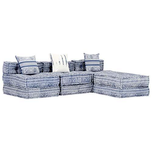 sofa na kółkach ikea
