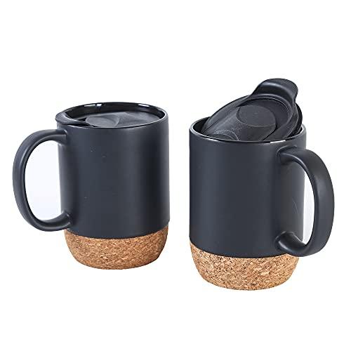 Reviews de Tazas de café , listamos los 10 mejores. 10
