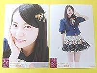 NMB48堀詩音ランダム写真コンプ2017.April2017年4月