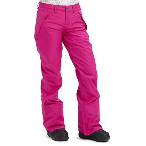 Burton Dames snowboard broek Dunton Pants