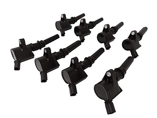 06 mustang gt ignition coils - 6