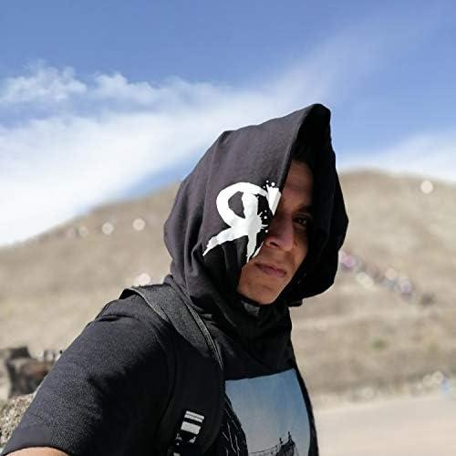 Javier MXR