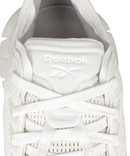 Reebok(リーボック)『ジグキネティカ(EH2415)』