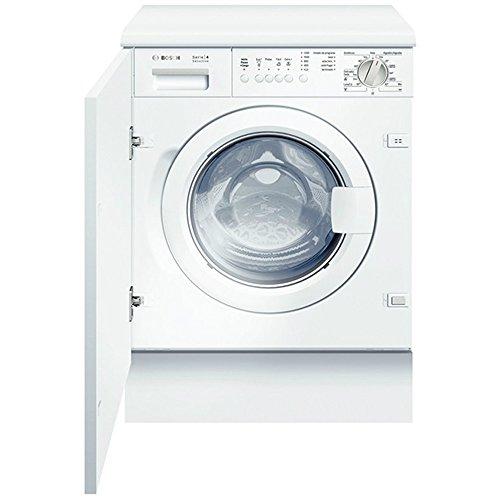 Bosch WIS24167EE