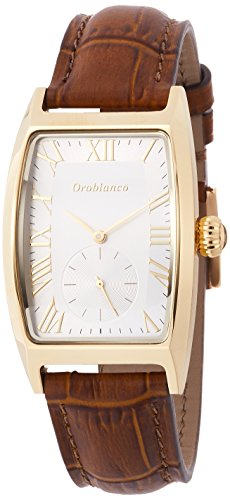 Orobianco(オロビアンコ)『DELLNONNO(OR0065)』