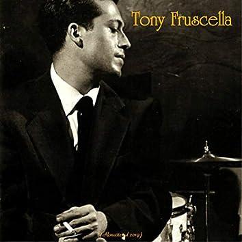 Tony Fruscella (Remastered 2019)