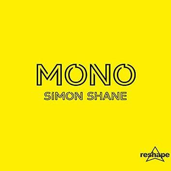 Mono - Simon Shane