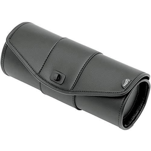 Saddlemen 3510-0061 Cruis'n Deluxe Tool Bag