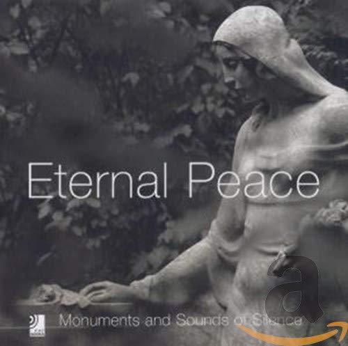 Eternal Peace (earBOOK)
