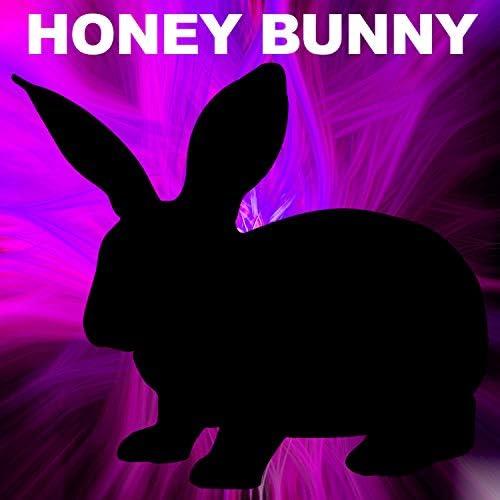 Big Bunny, Techno Mama, Bunny House, Oziriz & Honey Bunny