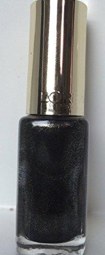 L'Oréal Paris Color Riche Makeup Designer Vernis Brillant LBD 868 Gris