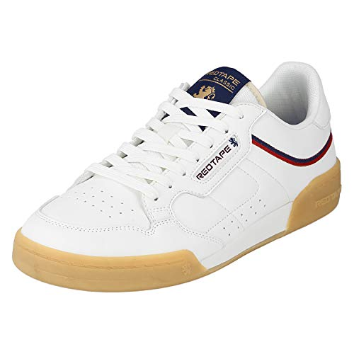 Red Tape RTS11331, Sneakers Heren 40 EU
