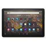 【NEWモデル】Fire HD 10 タブレット 10.1インチHDディスプレイ 32GB オリー…
