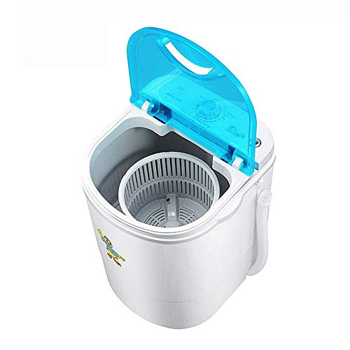 Listado de mini lavadora de ropa interior disponible en línea. 7