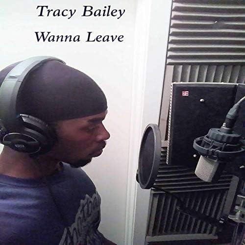Tracy Bailey
