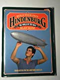 Build Your Own Hindenburg (The world on the move)