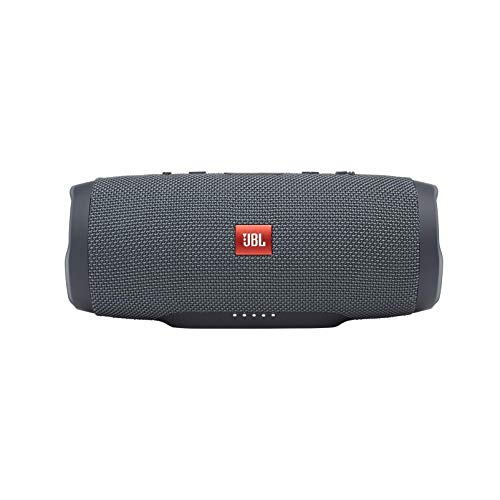 JBL Charge Essential - Enceinte Bluetooth portable avec USB...