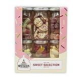 Burmont's Confezioni regalo con caramelle e cioccolatini