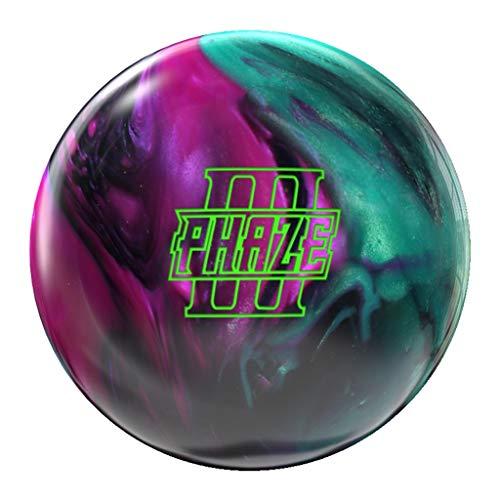 Storm Phaze III 15lb