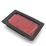 S1000XR CHUDAN S1000RR Protector de la Rejilla del radiador de Acero Inoxidable de la Cubierta del radiador de la Motocicleta para S1000RR HP4 S1000R