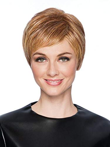 Hairdo Max 57% OFF Feather Cut Wig R3025S+ by Super-cheap Hairuwear