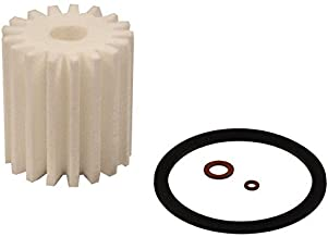 superlin HIGH CAPACITY HEATING FUEL OIL FILTER CARTRIDGE INSERT FOR GENERAL 1A-30 1A-25A