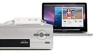 اسعار Elgato Video Capture - Digitise Video for Mac, PC or iPad (USB 2.0)