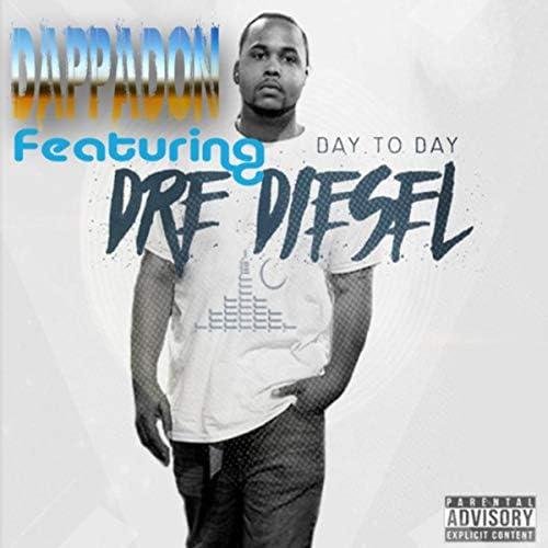 DAPPADON feat. Dre Diesel
