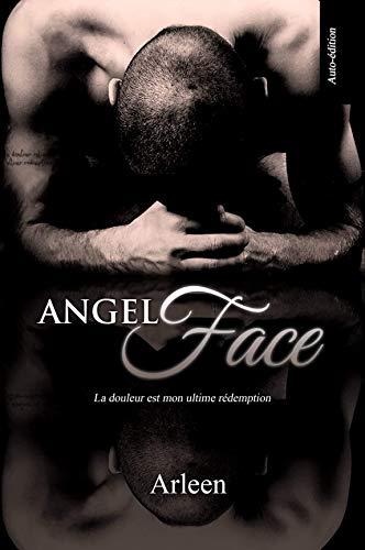 Angel Face par [Arleen C, Lydie Ferrier]