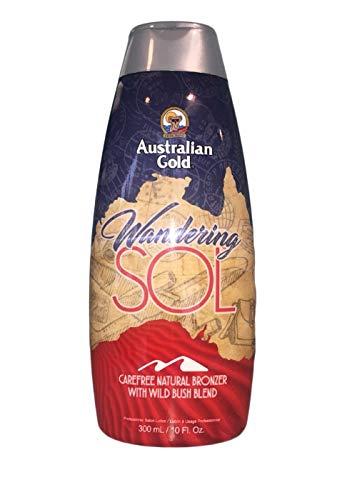 Australian Gold Wandering Sol 300 ml