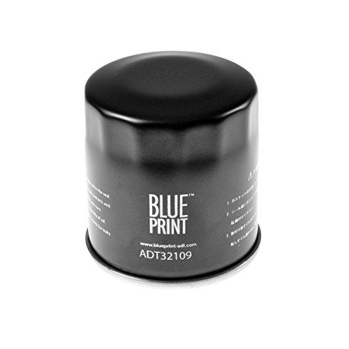 Blue Print ADT32109 Ölfilter , 1 Stück