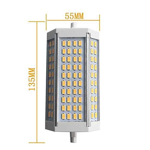 Halogenstab R7s 78mm 220-240V 150W Glühbirne Birne Leuchtmittel 2 Stück