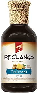 Best pf chang's stir fry sauce Reviews