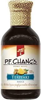 Best pf chang's sauce Reviews