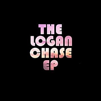 The Logan Chase - EP
