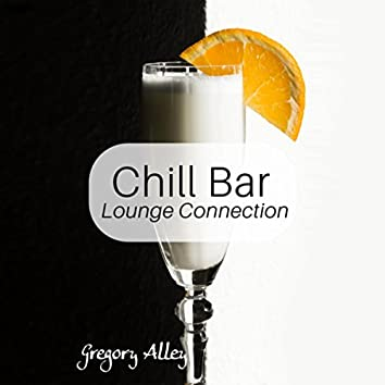 Chill Bar Lounge Connection