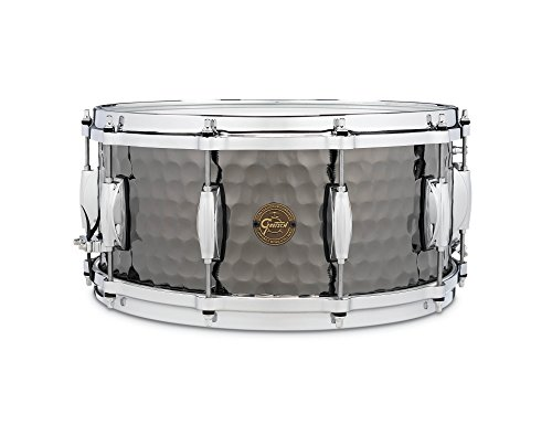 Gretsch Drums Snare Drum (S1-6514-BSH)