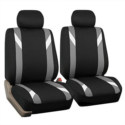 06 corolla seat covers - 5