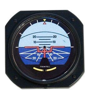 Parts Accessories & Plug Horizon Magnet Fm63 by EDMO DISTRIBUTORS, INC