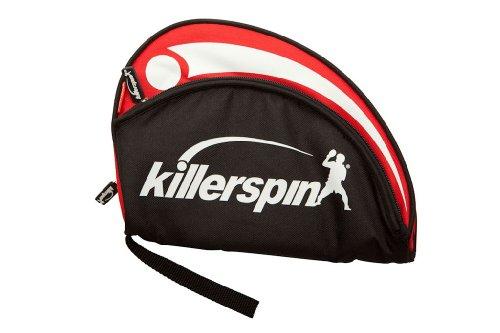Killerspin Barracuda Paddle Bag...