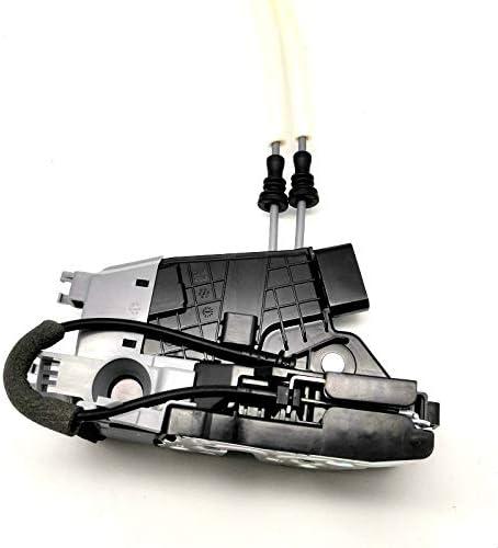 New product! New type YIWMHE Genuine Front Door Lock Actuator Hyundai Motor It is very popular for LH RH