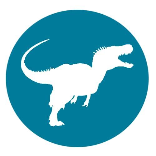 Planeta Pré-histórico: Melhor enciclopédia dinossauros e animais pré-históricos, imagens e sons dinossauros, Português Aplicativo